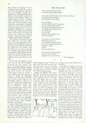 November 22, 1976 P. 48