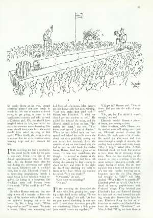 November 22, 1976 P. 52