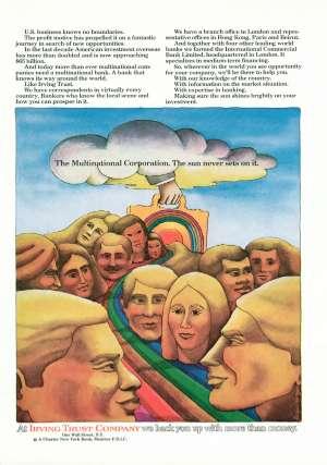 May 31, 1969 P. 104