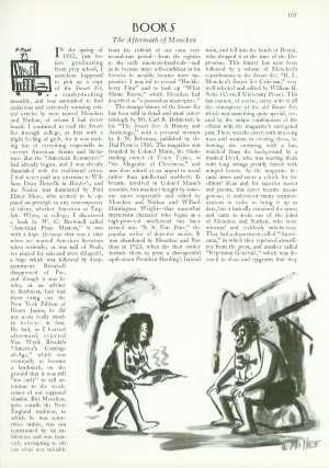 May 31, 1969 P. 107