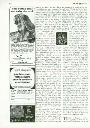 May 31, 1969 P. 108