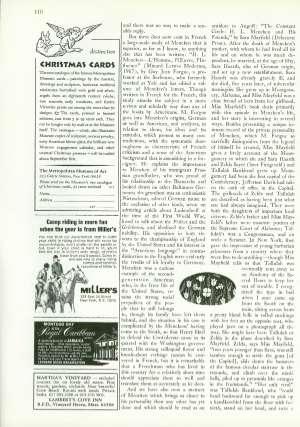 May 31, 1969 P. 110