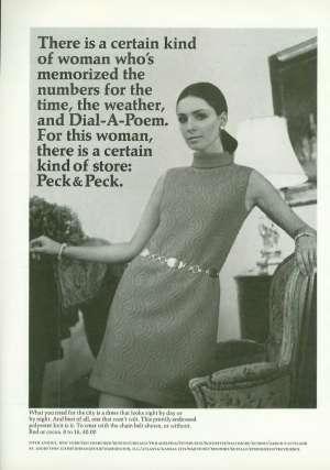 May 31, 1969 P. 27