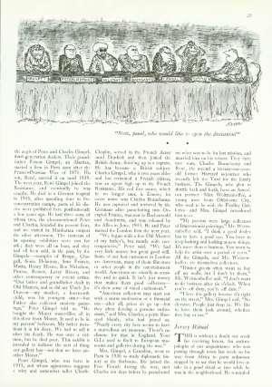May 31, 1969 P. 28