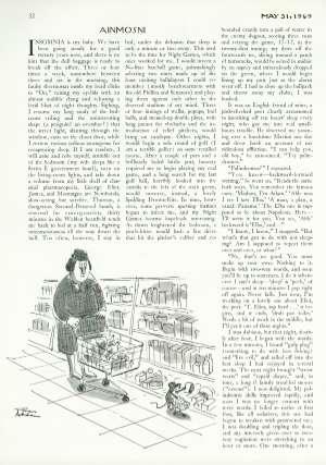 May 31, 1969 P. 32