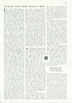 May 31, 1969 P. 34