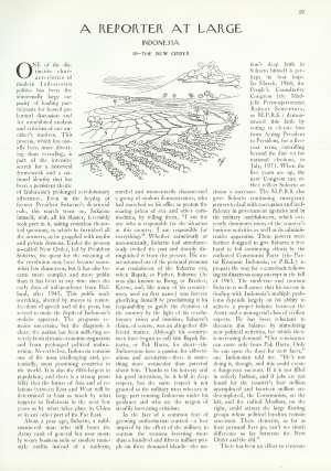 May 31, 1969 P. 39