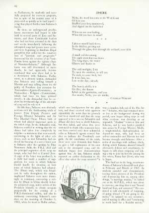 May 31, 1969 P. 42
