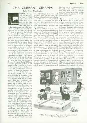May 31, 1969 P. 80
