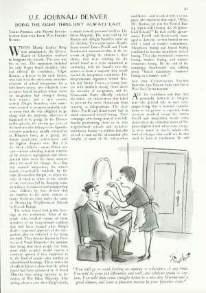 May 31, 1969 P. 85