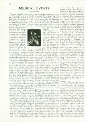 May 31, 1969 P. 96