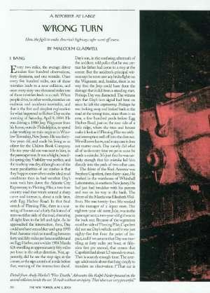 June 11, 2001 P. 50