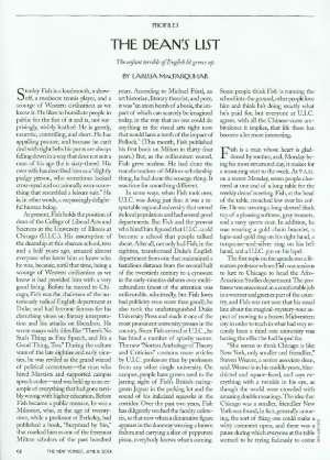 June 11, 2001 P. 62