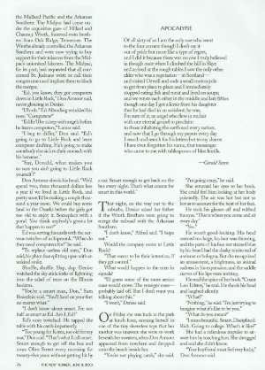 June 11, 2001 P. 76