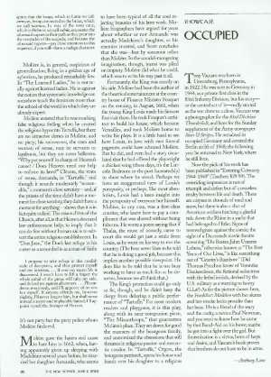 June 11, 2001 P. 86
