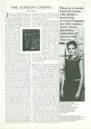 April 16, 1966 P. 121