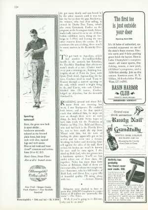 April 16, 1966 P. 125