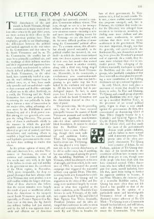 April 16, 1966 P. 155