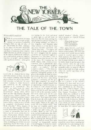 April 16, 1966 P. 41