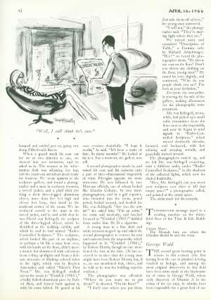 April 16, 1966 P. 42