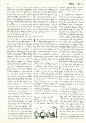 April 16, 1966 P. 45