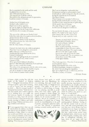 April 16, 1966 P. 48