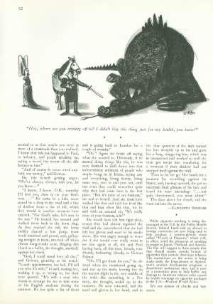 April 16, 1966 P. 53