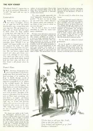 January 10, 1970 P. 17