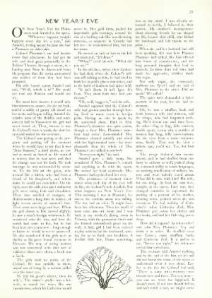 January 10, 1970 P. 25