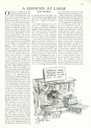 January 10, 1970 P. 30