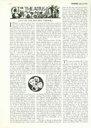 January 10, 1970 P. 65