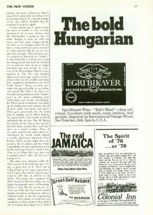 January 10, 1970 P. 68