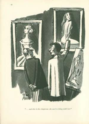June 5, 1937 P. 19