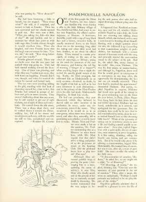 June 5, 1937 P. 20