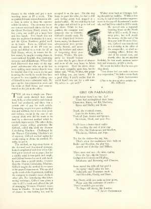 June 5, 1937 P. 27