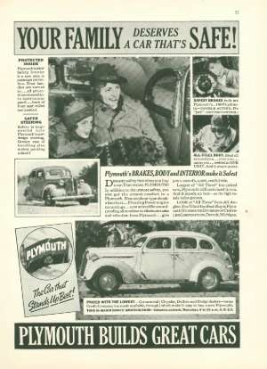 June 5, 1937 P. 30