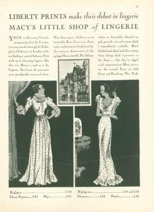 June 5, 1937 P. 34