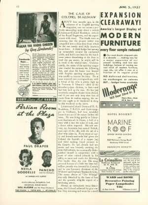June 5, 1937 P. 42