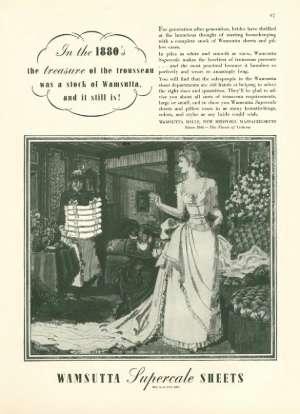 June 5, 1937 P. 46