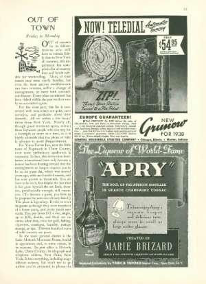 June 5, 1937 P. 55