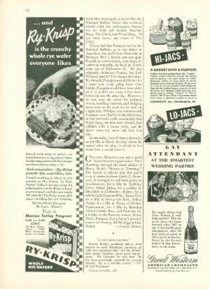 June 5, 1937 P. 63