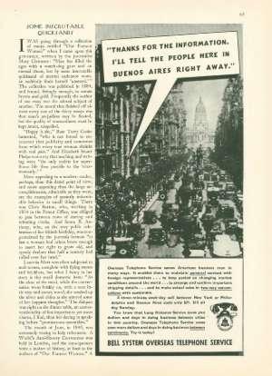 June 5, 1937 P. 65