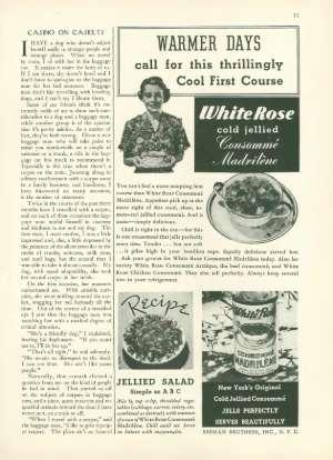 June 5, 1937 P. 71