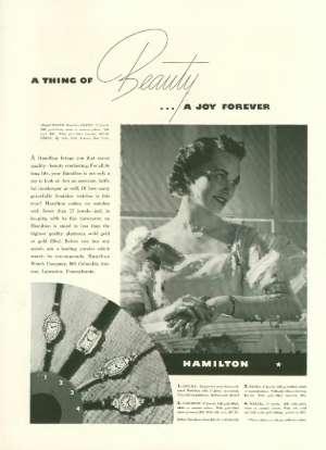 June 5, 1937 P. 81