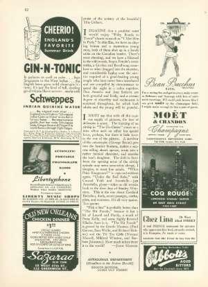 June 5, 1937 P. 83