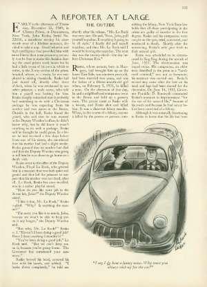 October 18, 1952 P. 103