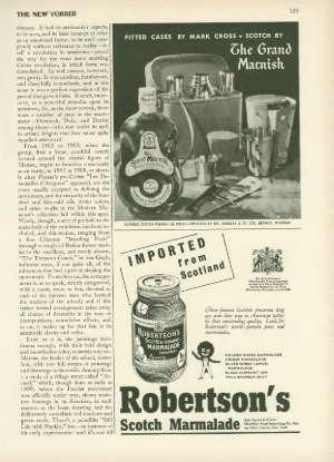 October 18, 1952 P. 128