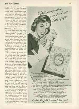 October 18, 1952 P. 132