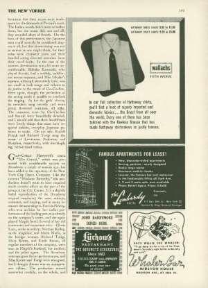 October 18, 1952 P. 148