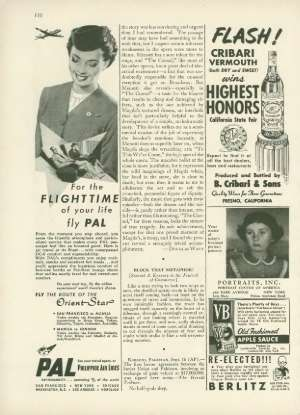 October 18, 1952 P. 151
